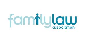family law association