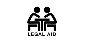 legal aid lawyer in scotland